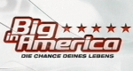 Big in America – Bild: RTL II