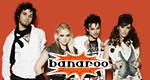 Banaroo: Das Star-Tagebuch – Bild: SuperRTL