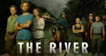 The River – Bild: ABC