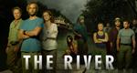 The River – Bild: ABC