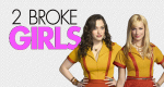 2 Broke Girls – Bild: CBS