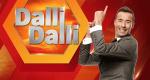 Dalli Dalli – Bild: NDR