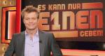 Es kann nur E1NEN geben – Bild: RTL/Stefan Gregorowius