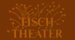 Tisch-Theater