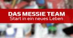 Das Messie-Team - Start in ein neues Leben – Bild: RTL II/shine germany