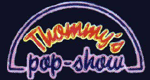 Thommys Pop-Show