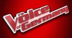 The Voice of Germany – Bild: ProSieben