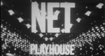 NET Playhouse