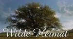 Wilde Heimat – Bild: WDR (Screenshot)