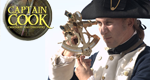 Captain Cook – Bild: ABC TV