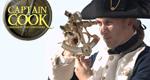 Captain Cook – Bild: ABC TV