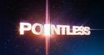 Pointless – Bild: BBC