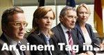 An einem Tag in… – Bild: ZDF/Guido Engels