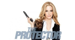 The Protector – Bild: A&E Television Networks, LLC.