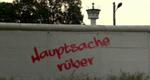 Hauptsache rüber – Bild: ZDF (Screenshot)