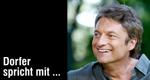Dorfer spricht mit ... – Bild: ORF/E&A/Gianmaria Gava