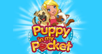 Puppy in My Pocket – Bild: MEG and Giochi Preziosi