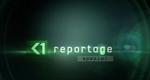 K1 Reportage Spezial – Die härtesten Jobs der Welt – Bild: kabel eins