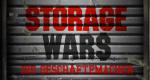 Storage Wars - Die Geschäftemacher – Bild: A&E Television Networks, LLC. / Sport1