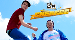 Cartoon Network Checker – Bild: Cartoon Network