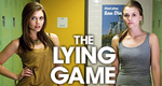 The Lying Game – Bild: ABC Family