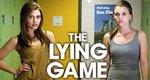 The Lying Game – Bild: ABC Family