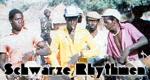 Schwarze Rhythmen