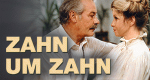 Zahn um Zahn – Bild: ICESTORM Entertainment
