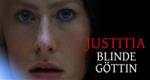Justitia - Blinde Göttin