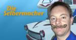 Die Selbermacher – Bild: MDR/Joker Pictures/Mario Göhring