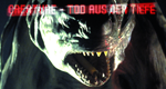 Creature - Tod aus der Tiefe – Bild: Syfy