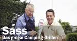 Sass - Das große Camping-Grillen – Bild: NDR