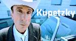 Kupetzky – Bild: ORF