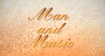 Man and Music