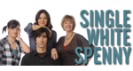 Single White Spenny – Bild: Shaw Media Inc.