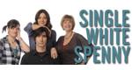 Single White Spenny – Bild: Shaw Media Inc.
