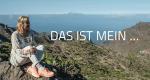 Das ist mein ... – Bild: n-tv/blue planet tv production GmbH