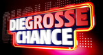 Die große Chance – Bild: ORF