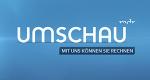 Umschau – Bild: MDR/ Martin Jehnichen