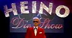 Heino - Die Show