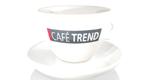 Café Trend – Bild: mdr