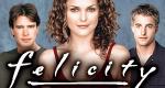 Felicity – Bild: Buena Vista Home Video