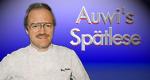 Auwi's Spätlese
