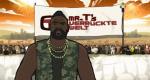 Mr. T's verrückte Welt – Bild: kabel eins