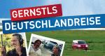 Gernstls Deutschlandreise – Bild: megaherz