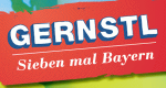 Gernstl – Sieben mal Bayern – Bild: BR/megaherz