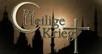 Der heilige Krieg – Bild: ZDF/Martin Christ/Gruppe 5 Filmproduktion GmbH