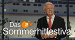 Das ZDF Sommerhitfestival – Bild: ZDF/Jürgen Detmers