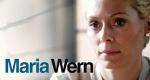 Maria Wern, Kripo Gotland – Bild: SF International