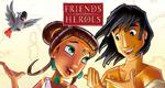 Freunde und Helden